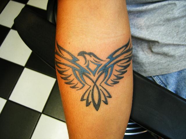 100 tom and jerry tattoo designs ink rush tattoo for Tom and jerry tattoo